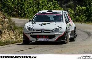 306 Maxi A Vendre : 206 maxi f2000 14 pi ces et voitures de course vendre de rallye et de circuit ~ Medecine-chirurgie-esthetiques.com Avis de Voitures