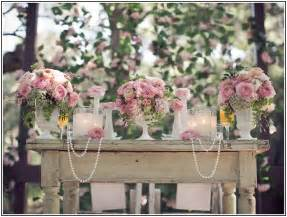 wedding ideas for diy vintage wedding ideas for summer and