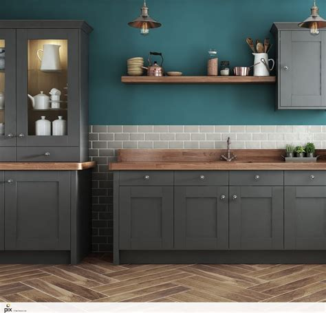 best 25 teal and grey ideas on living room 592 af0c114aacace362c4a4989a31b592d1 green and grey kitchen dark grey kitchen walls