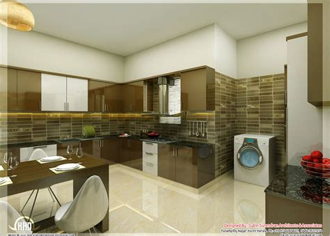 kitchen interior design tag for indian kitchen interior design indian kitchen