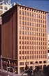 Guaranty Building, Buffalo NY (1895-96) | Louis Sillivan ...