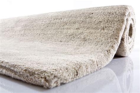 Teppich 300 X 200 by Teppich 250 X 300 Teppich 250 300 Haus Ideen Teppich