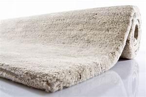 Berber Teppich Rund : berber teppich kaufen gamelog wohndesign ~ Indierocktalk.com Haus und Dekorationen