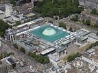 British Museum - Wikipedia