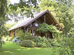 Ferienhaus In österreich Mieten : ferienhaus blockhaus dammer berge frau birgit hardinghaus ~ Eleganceandgraceweddings.com Haus und Dekorationen