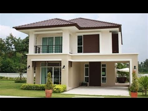 small budget bhk double floor house  sft   lakh