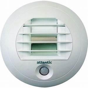 Extracteur D Air Electrique : extracteur d 39 air wc ~ Premium-room.com Idées de Décoration