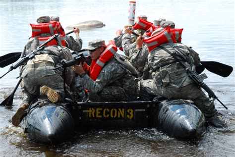 Zodiac Boat Training by Dvids Images New York Army National Guard Troops