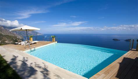 piscine da giardino interrate piscine da sogno in giro per il mondo scp fidelio