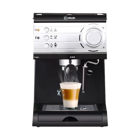 Italian companies that sell coffee products usually include the production of espresso machines as well as coffee pods, coffee cups, ground and whole bean coffee. Espresso Machine Semi automatic Italian Coffee Machine Household Coffee Maker 20Bar Pump ...