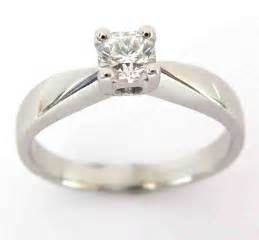 silver engagement rings beautiful wedding rings pictures gold silver platinum rings cini