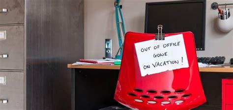 create  outlook calendar   office entry