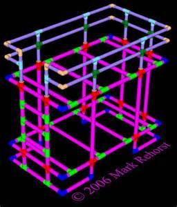 pvc design pdf diy loft bed plans pvc lift coffee table plans furnitureplans