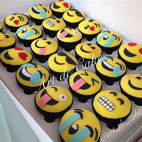 Emoji Birthday Cake Publix