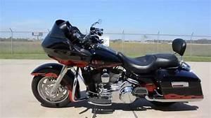 9 599  For Sale 2007 Harley Davidson Road Glide