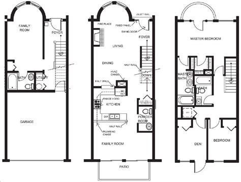 genius blue prints house castle floor plans house plans 9722