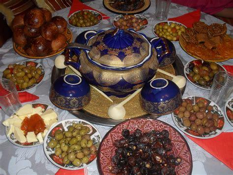 decoration cuisine marocaine decoration cuisine au maroc