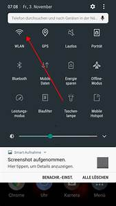 Google Play Abrechnung über Telekom Aktivieren : google android 7 0 nougat wlan ber quick men aktivieren techmixx ~ Themetempest.com Abrechnung