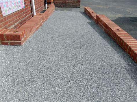 resina pavimenti esterni i pavimenti in resina pavimenti per esterni varie