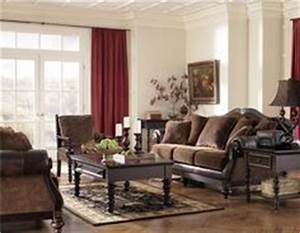1000 Images About Formal Living Room On Pinterest