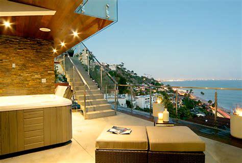 beach house ideas     inspire  wow style
