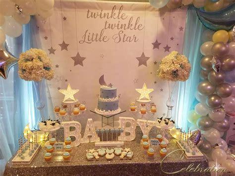 twinkle baby shower ideas twinkle twinkle baby shower ideas in