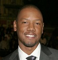 Tory Kittles Wiki, Age, Married, Wife, Parents, Height ...