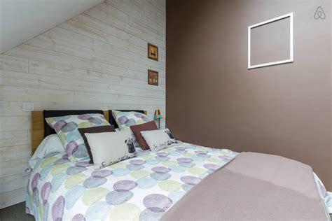 comment peindre une chambre avec 2 couleurs utiliser deux couleurs pour peindre sa chambre comment
