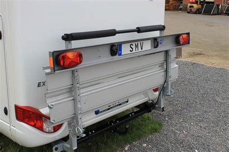 porte moto radmax porte moto franssen vente d attelages et pi 232 ces d 233 tach 233 es