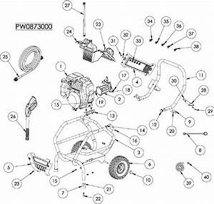 2015 gmc canyon stereo wiring diagram gmc auto wiring With diagrams additionally dc ac inverter circuit diagram moreover 2015 gmc