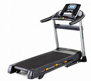 tapis de course nordictrack t 175 With tapis course nordictrack