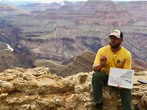 Only One Tour Company At The Grand Canyon Offers A