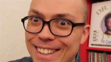 Anthony Fantano Memes - bigsound anthony fantano steve bell themusic com au