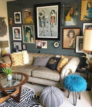 Pin by Li Rima on Family/Bonus Room Room decor Living