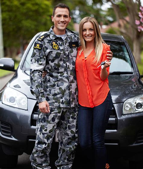 Boat Loan Over 10 Years Old by Car Loan Australian Military Bank