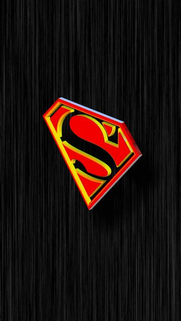 Superman Gif  Find & Share On Giphy