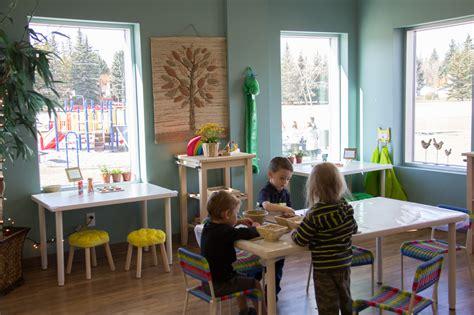 sw calgary preschool amp daycare seedlings preschool 715   IMG 2937