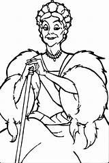 Coloring Queen Anastasia Serenity African Britto Printable Drawing Neo Elizabeth Getcolorings Romero Colorings Cartoon Cupcake Wecoloringpage Draw Getdrawings Marvelous sketch template