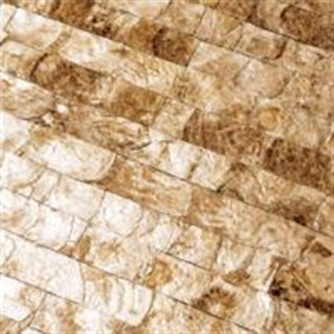 luxury wall coverings from romanoff 3 new collections