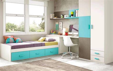 luminaire design chambre chambre enfant garcon avec lit 3 coffres glicerio