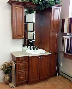 Armoire Salle De Bain Bois : cuisine armoires et vaniter lm armoire de salle de bain armoire de salle de bain ikea ~ Melissatoandfro.com Idées de Décoration
