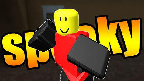 In this video, i check out two new arsenal skins that only 1,000 people got from a. the scariest skin in arsenal.... (roblox) - YouTube