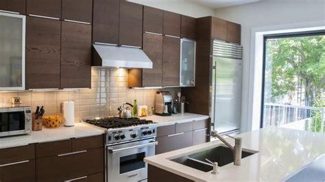 ikea kitchen design ideas 2018 small space custom set cabinet makeover installation island