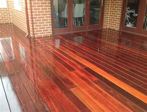 oil based deck stain drying time home design ideas