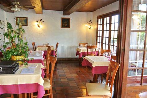 restaurant ramuntcho restaurants  saint jean pied de port