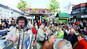 Verkaufsoffener Sonntag In Wolfsburg : shoppen mit musik oktoberfest und verkaufsoffener sonntag gesch fte in der innenstadt das dow ~ Eleganceandgraceweddings.com Haus und Dekorationen