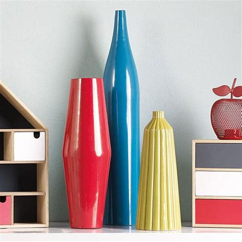 Decorative Home Accessories by Accessories Dunelm