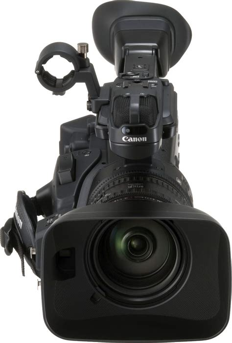 Canon Xf300  Rent From $234month  Cameracorp Australia