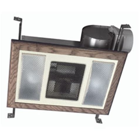 Broan Heat L Trim by Broan 735 Heater Fan Light Light Parts