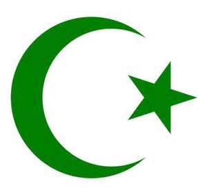 Islamic Symbol Islam Religion